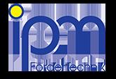 IPM Industrieprodukte Meißner GmbH